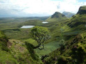 scotland-230255_1920