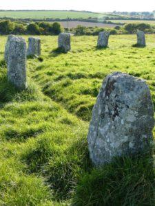 stone-circle-123563_1920