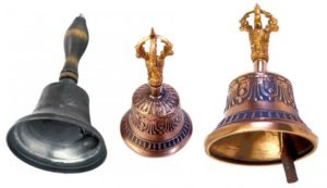 bell-1514235_1920