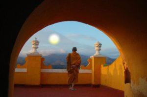 buddha-1048634_1280