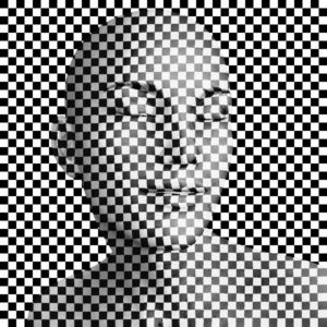 checkered-1484533_1280