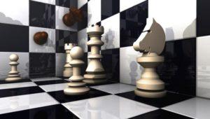 chess-1486368_1280