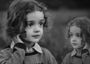 child-1480220_1920