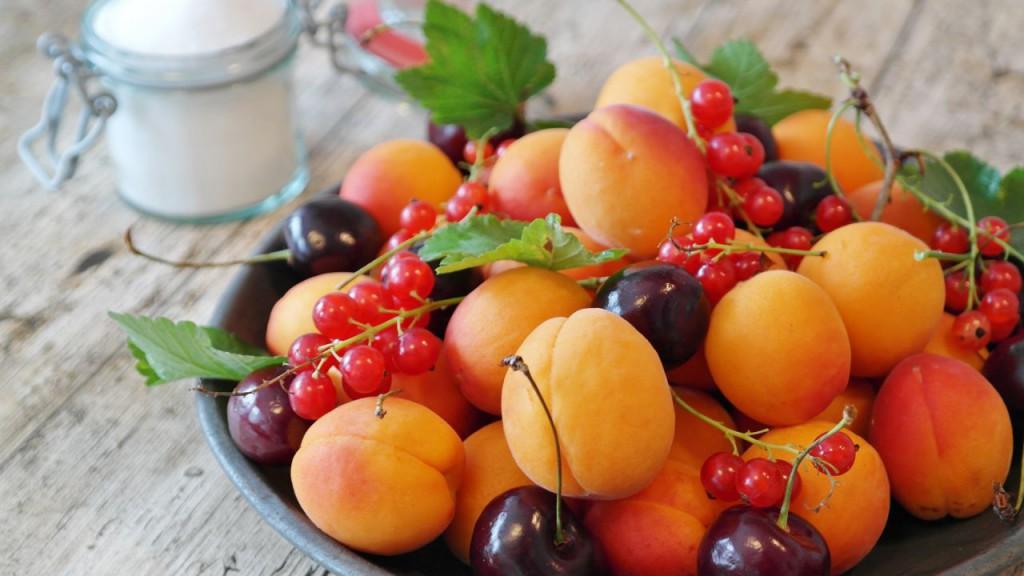 fruit-1523726_1920