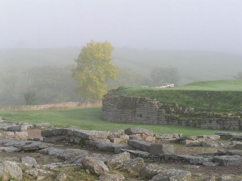 hadrians-wall-491183_1280