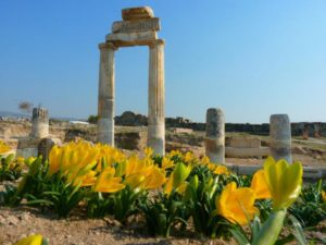 hierapolis-14965_1920