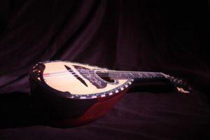 mandolin-977667_1920