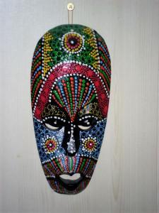 mask-323395_1280-768x1024-225x300-225x300
