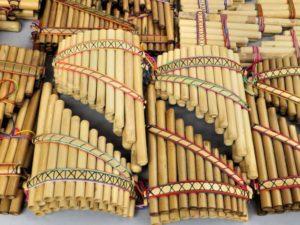 pan-flutes-776942_1920