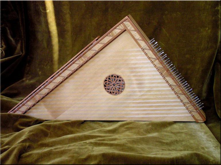 wooden-1764774_1280