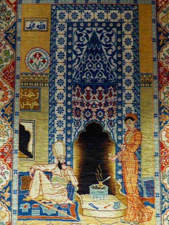 carpet-65102_1920