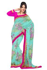 fashion-344135_1920