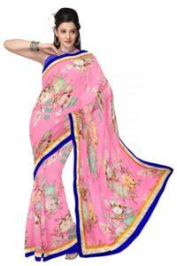 fashion-344136_1920