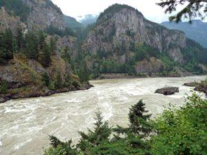 fraser-river-258674_1920