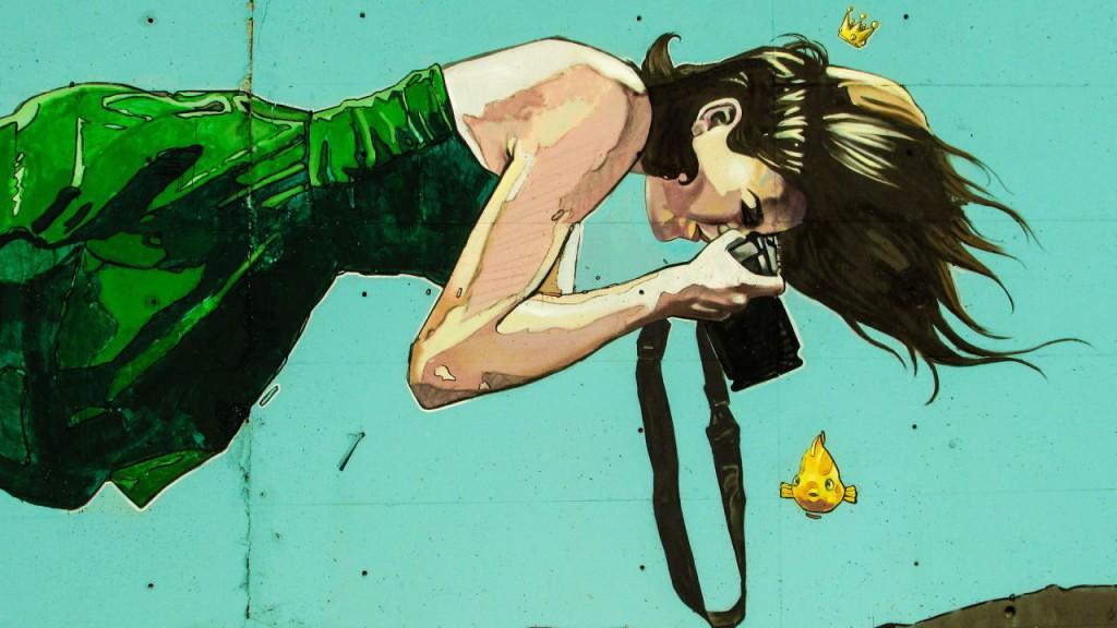 graffiti-1224873_1920