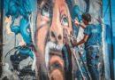 Graffiti, podvědomí a Systém