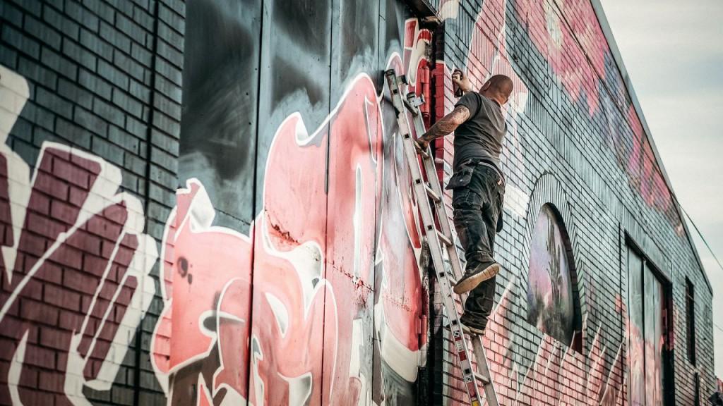graffiti-1380108_1920