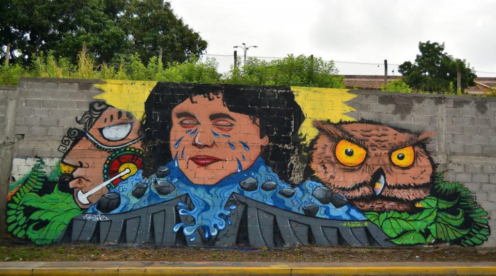 graffiti-1420446_1920