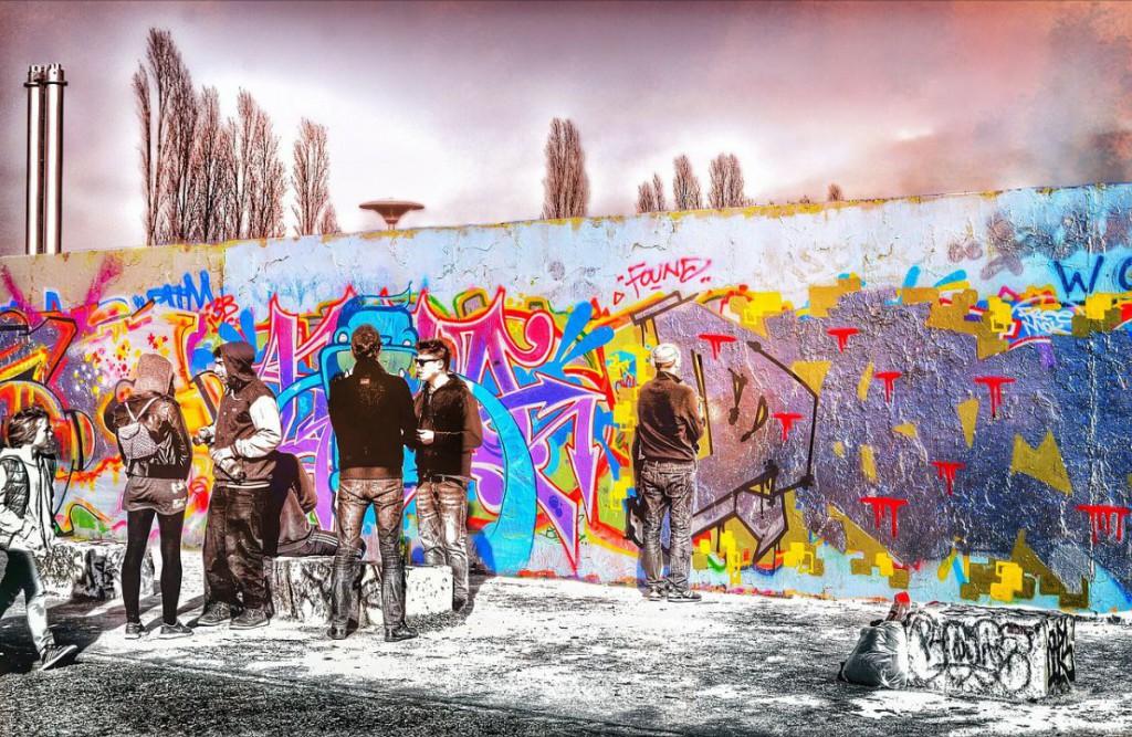 graffiti-325920_1280