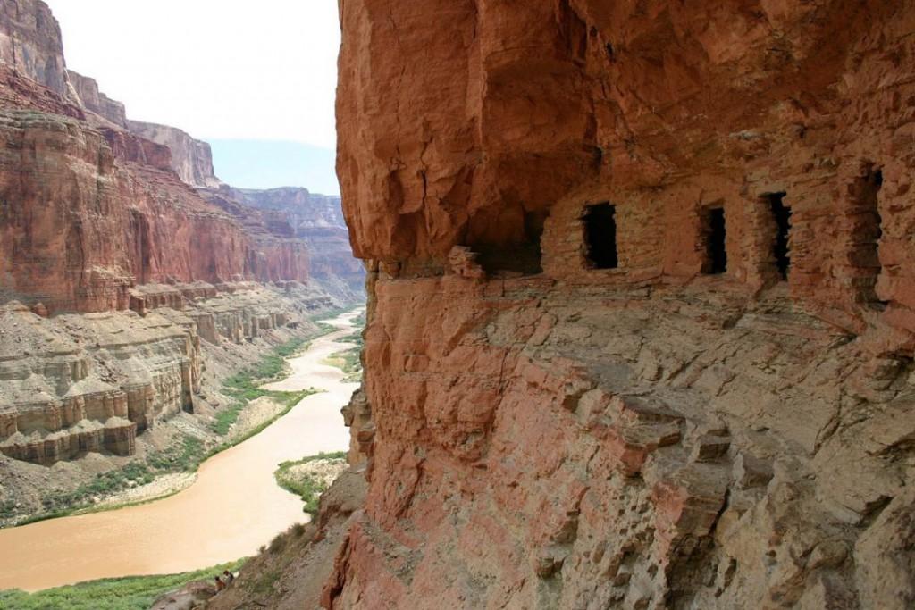grand-canyon-1251441_1280