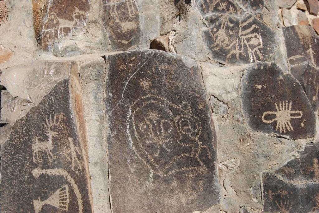 petroglyph-1574854_1920