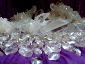 rock-crystal-1607244_1920