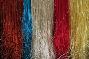 silk-yarn-1571888_1920