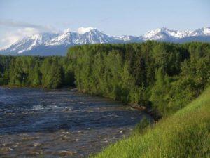 skeena-river-56582_1280