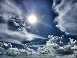 sky-1649618_1920