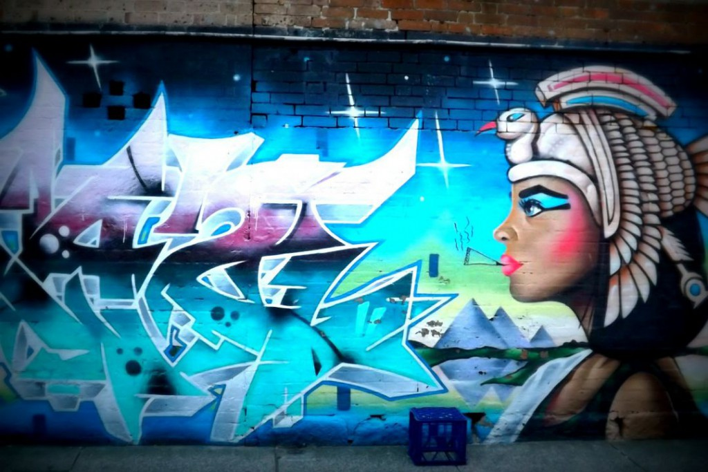 street-art-541579_1920