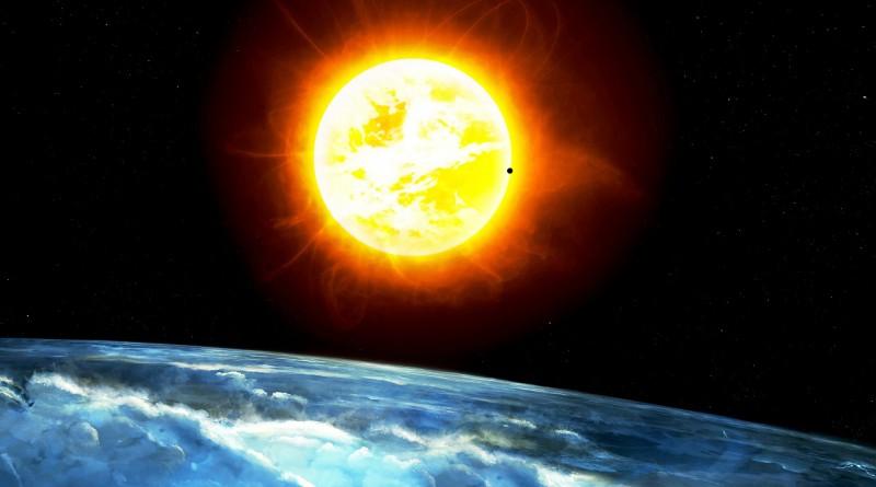 sun-1421416_1280