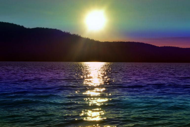 sunset-1478192_1920