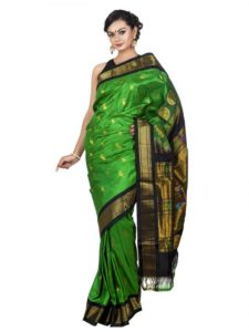 wedding-saree-1050929_1920