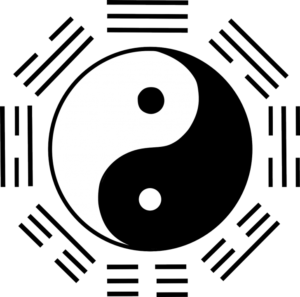 yin-and-yang-147655_1280