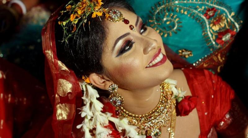 bride-1741838_1280