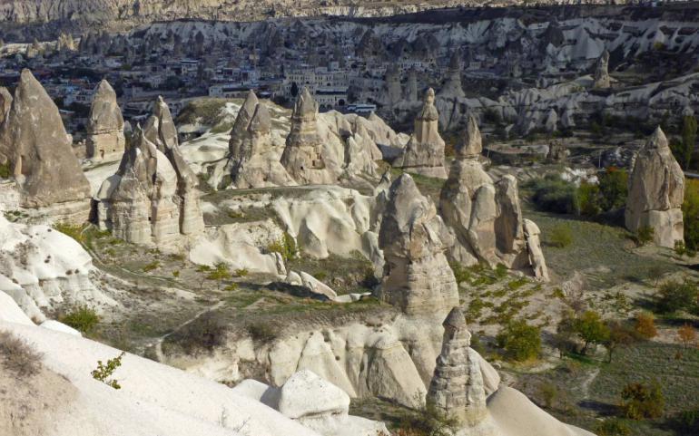 cappadocia-668994_1920