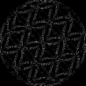 circle-33618_1280