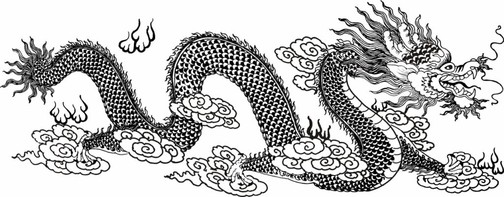 dragon-1682412_1920