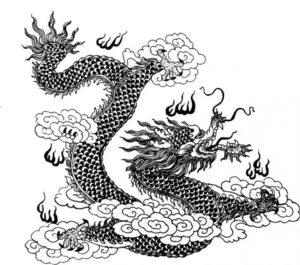 dragon-1684655_1920