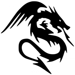dragon-311928_1280