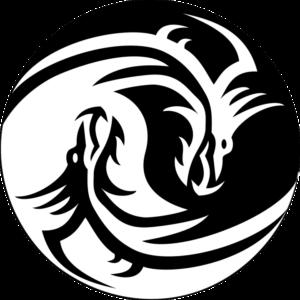 dragon-34167_1280