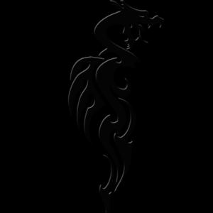 dragon-350070_1280