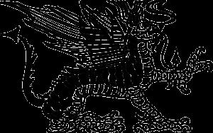 dragon-35474_1280