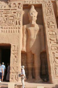 egypt-1343517_1920