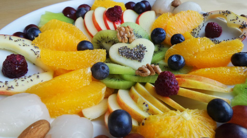 fruit-1191768_1920