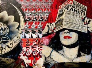 graffiti-1282291_1920
