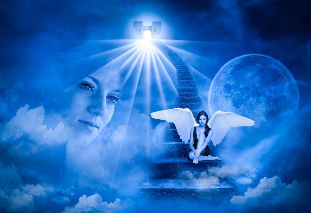 guardian-angel-1636097_1920