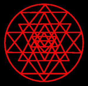 hinduism-1689850_1280