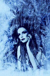 maleficent-1610666_1280