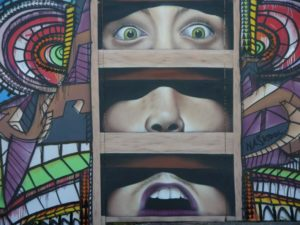 street-art-465309_1920